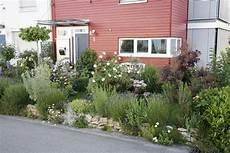 Moderne Vorgärten Bilder - vorgartengestaltung 40 ideen zum nachmachen f 252 r den