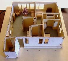 House Model Ca 1947 A Collection