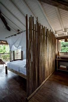 les 25 meilleures id 233 es de la cat 233 gorie paravent bambou