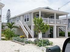 stilt house plans florida manufactured and modular stilt homes in florida with