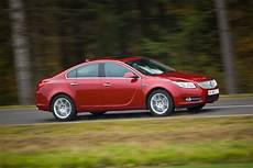 2008 Buick Regal For Sale 2009 buick regal mega gallery the opel insignia heads to
