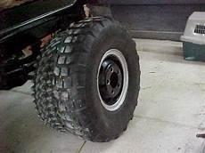 road rubber for nato steelies discoweb message boards