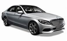 leasing mercedes classe c location longue dur 233 e et leasing pro mercedes classe c