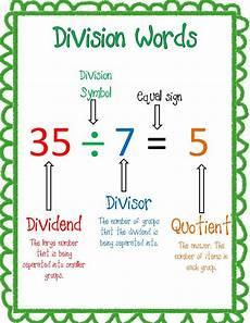 division worksheets explained 6176 fr inky friday elementary amc