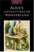 Alices Adventures In Wonderland Quotes QuotesGram