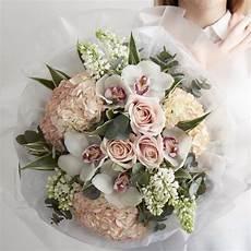 jane packer flowers arrangement using lilac mother s day bouquet bouquet mothers day flowers
