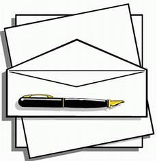 Malvorlagen Valentinstag Schreiben Briefe Mit Stift Ausmalbild Malvorlage Comics