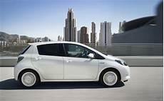 toyota yaris hybrid preis toyota yaris related images start 350 weili automotive