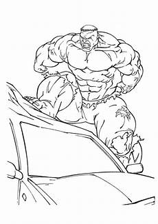 Free Printable Coloring Pages For Males Free Printable Coloring Pages For