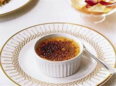 crema catalana eurospin citrus crema catalana recipe alex urena food wine