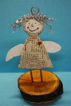 Weihnachten Basteln Grundschule - weihnachten im kunstunterricht in der grundschule 136s