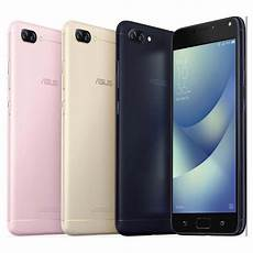 asus zenfone max pro m1 price specifications review and comparison