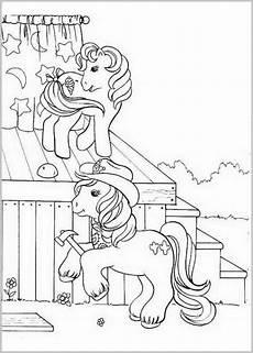 Malvorlagen Kostenlos My Pony My Pony Malvorlagen Kostenlos Zum Ausdrucken