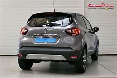 Renault Captur Nouveau Tce 90 Energy Intens 11704729
