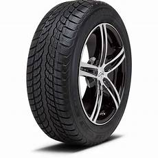 bridgestone blizzak lm 32 tirebuyer