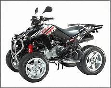 2005 kymco kxr 250 2005