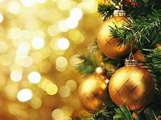 weihnachten sachsen kurzreisen buchen