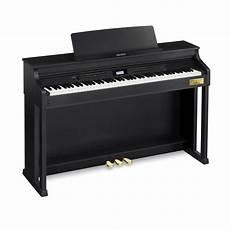 Piano Numerique Meuble Casio Celviano Ap 700 Bk Paul