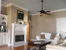 sherwin williams khaki shade picture sherwin williams relaxed khaki paint colors for living