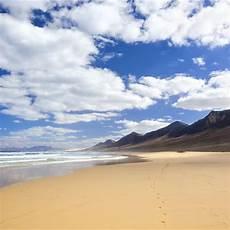 Top 10 Fuerteventura Beaches