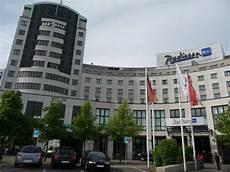 Radisson Cottbus - hotel reviews radisson cottbus