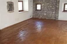 trattamento pavimenti in cotto trattamento pavimenti e superfici a bergamo e provincia