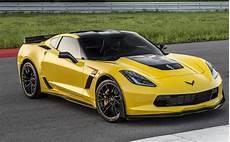 2016 c7 corvette image gallery pictures
