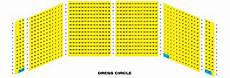 boston opera house seating plan boston opera house seating chart