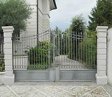 betonpfosten für gartenzaun pfeiler h 249 cm betons 228 ule betonpfeiler s 228 ule eckig