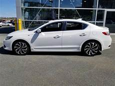 2016 acura ilx a spec used for sale in halifax at atlantic