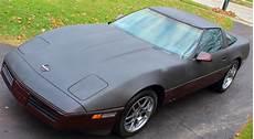 how petrol cars work 1984 chevrolet corvette head up display 1984 chevy corvette crossfire v8 classic chevrolet corvette 1984 for sale