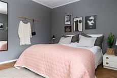 wand grau grau liebt pastell bild 8 in 2020 graue wand