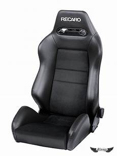 siege baquet recaro semi baquet recaro speed alldesign
