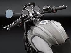 bmw r ninet rizoma bmw motorrad bmw motorrad