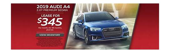 New And Used Audi Dealer Los Angeles  Downtown LA
