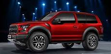 ford scout 2020 2020 ford bronco news and we so far