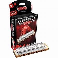 buy harmonica hohner harmonica marine band harmonica