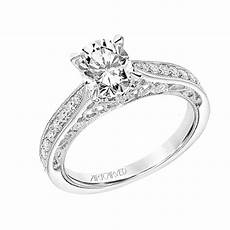 engagement rings for virgo engagement 101