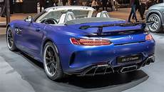 amg gt r file mercedes amg gt r roadster gims 2019 le grand