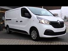 renault trafic new trafic 1 6 dci 115pk l2h1