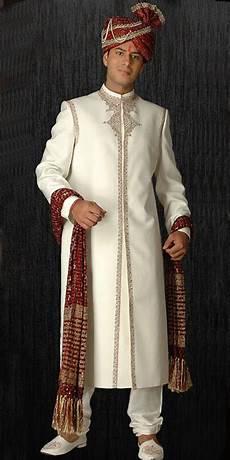 pakistani wedding dresses for men all about pakistan