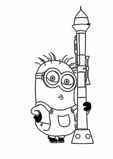 Minions Malvorlagen 41 Best Minions Images On Coloring Books