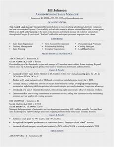 download 53 business to business sales resume sle
