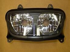 97 suzuki car headlight wiring 1996 1999 suzuki gsxr750 srad headlight headl 1996 1997 1998 1999