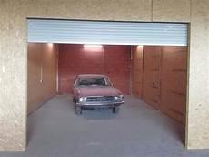 garage scheune halle kfz werkstatt 50qm hebeb 252 hne m 246 glich in ha 223 loch