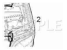 1992 volvo s40 engine diagram 2003 volvo s40 parts location pictures covering entire vehicle s parts components