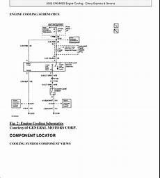service manuals schematics 1998 gmc savana 1500 electronic toll collection 1998 gmc savana service repair manual