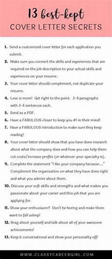 entry level assistant principal resume templates senior educator principal resume sle