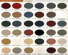 91 best paint colors images pinterest wall paint colors paint colors and color palettes