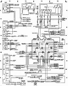 Pdc Fuse Diagram Jeepforum Intended For Jeep Wrangler Tj